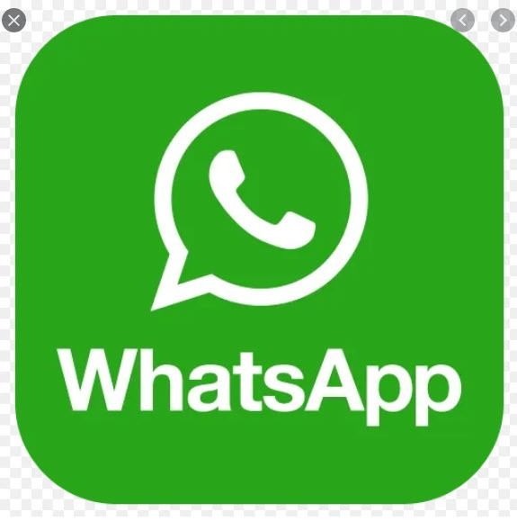 WhatsApp récupère et n'affichera pas de publicités (pour le moment)