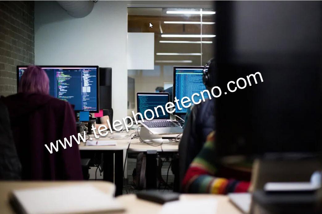 telephonetecno.com 4
