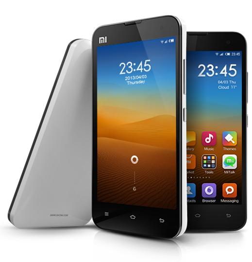 15 fonctionnalités qui font de MIUI 5 la meilleure ROM Android sur le marché