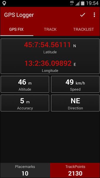 2af6ad32e0a1b664361965b745dc8cc2