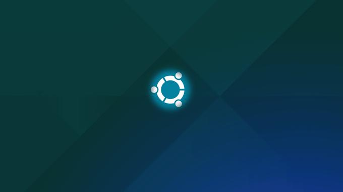 10 choix de logiciels les plus populaires pour un nouvel utilisateur d'Ubuntu
