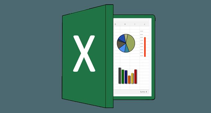10 conseils et astuces Excel pour 2019