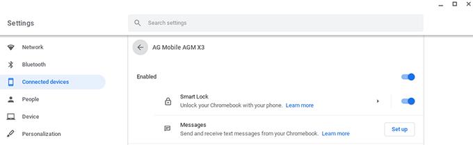 1607461114 299 12 trucs et astuces Chromebook