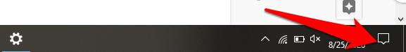 1607462558 353 Comment desactiver les notifications dans Windows 10