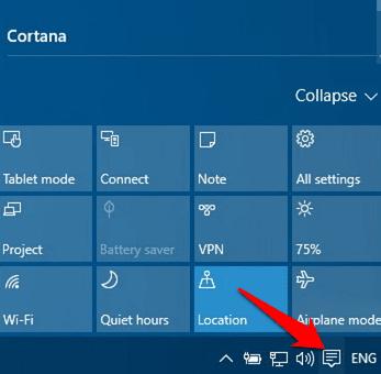 1607466226 119 Comment activer Bluetooth sur Windows 10