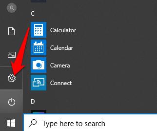1607466226 649 Comment activer Bluetooth sur Windows 10