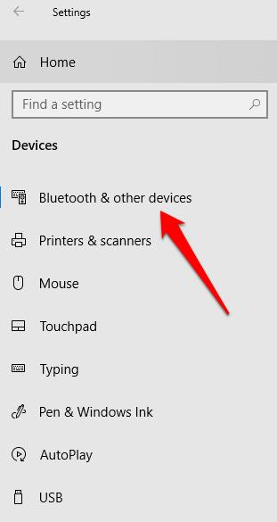 1607466226 77 Comment activer Bluetooth sur Windows 10