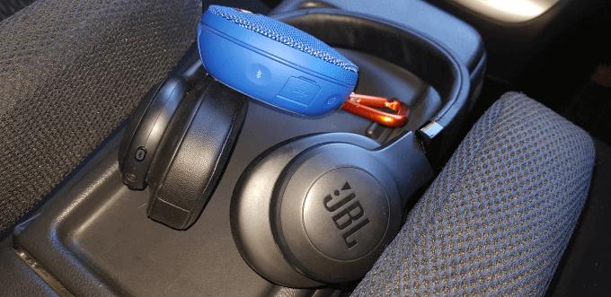 1607466227 462 Comment activer Bluetooth sur Windows 10
