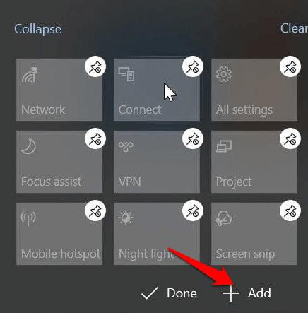 1607466228 753 Comment activer Bluetooth sur Windows 10
