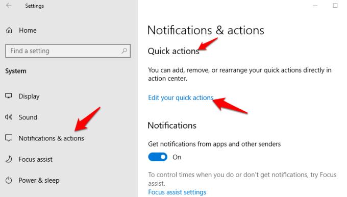 1607466228 997 Comment activer Bluetooth sur Windows 10