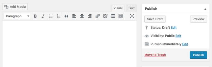 1607468054 10 Quelles nouvelles fonctionnalites apporte t il a WordPress