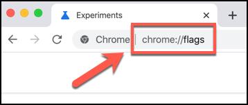 1607468463 134 10 meilleurs indicateurs Chrome a activer pour ameliorer votre
