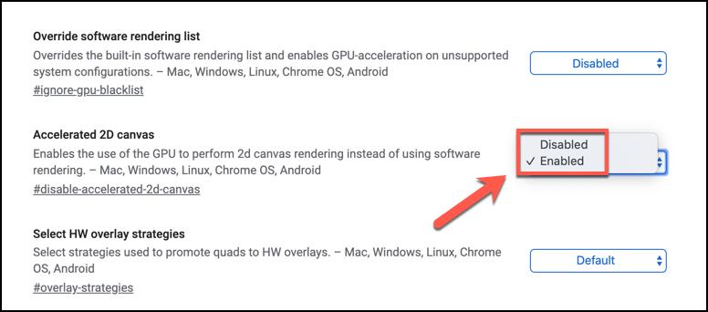 1607468463 68 10 meilleurs indicateurs Chrome a activer pour ameliorer votre