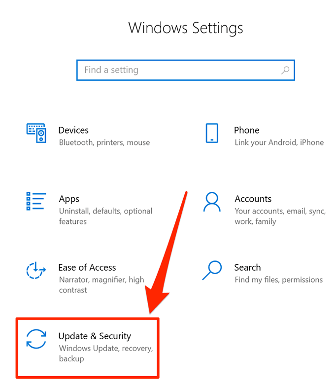 1607469899 247 Comment desactiver Windows Defender