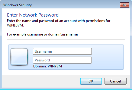 1607469996 221 Comment se connecter a un registre distant sous Windows 7