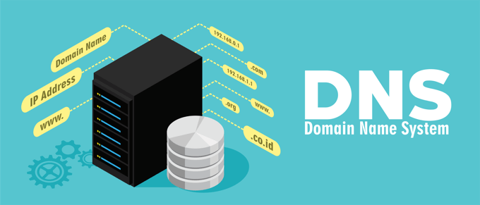 1607473922 213 Comment eviter et resoudre les pannes DNS