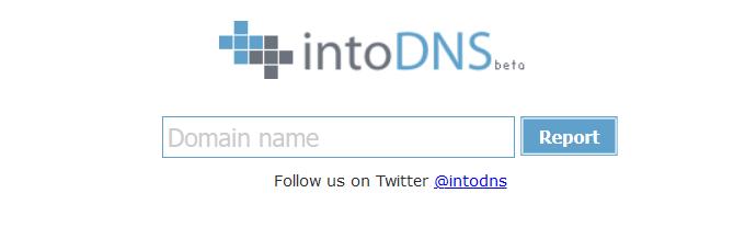 1607473922 734 Comment eviter et resoudre les pannes DNS