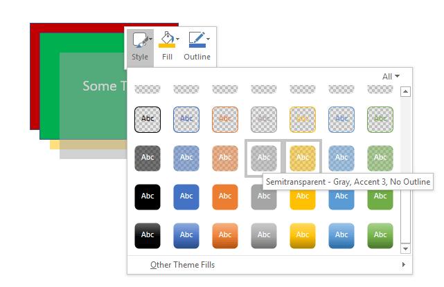 1607477115 192 Comment superposer des objets dans une presentation PowerPoint