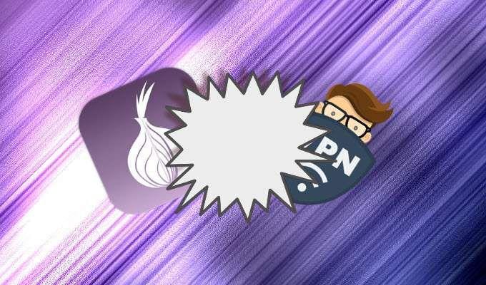 1607480466 16 Tor vs VPN Devriez vous en utiliser un ou les