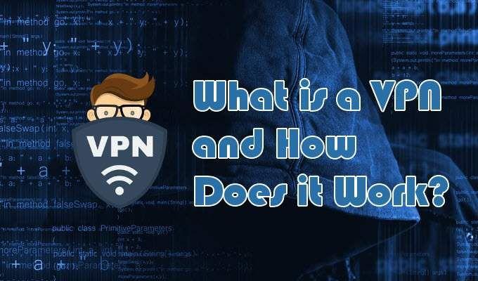 1607480466 738 Tor vs VPN Devriez vous en utiliser un ou les