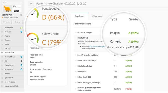 1607489073 53 Les meilleurs plugins pour garder WordPress a jour automatiquement
