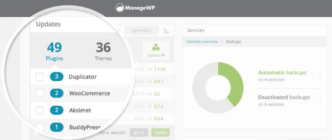 1607489073 962 Les meilleurs plugins pour garder WordPress a jour automatiquement