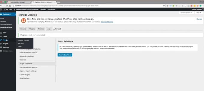 1607489074 532 Les meilleurs plugins pour garder WordPress a jour automatiquement