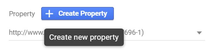 1607493122 377 Comment ajouter Google Analytics a Squarespace