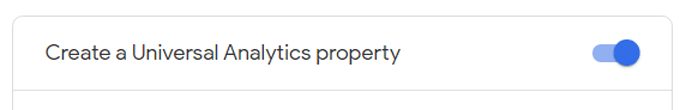 1607493122 991 Comment ajouter Google Analytics a Squarespace