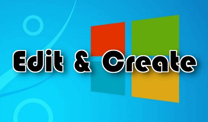 1607503398 808 Comment utiliser lediteur video Windows 10