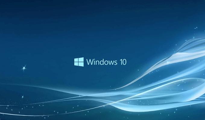 1607503398 988 Comment utiliser lediteur video Windows 10