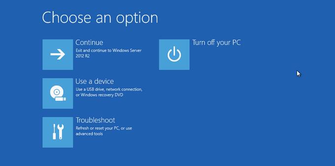 1607508877 127 Comment utiliser les outils de compatibilite Windows 10 pour