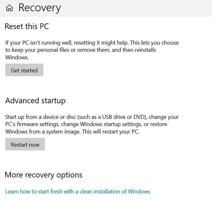 1607508877 360 Comment utiliser les outils de compatibilite Windows 10 pour