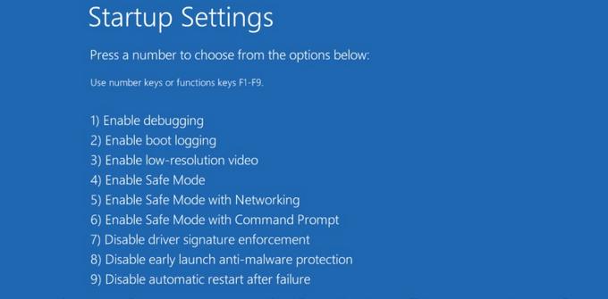 1607508877 777 Comment utiliser les outils de compatibilite Windows 10 pour