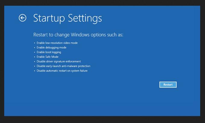 1607508877 965 Comment utiliser les outils de compatibilite Windows 10 pour