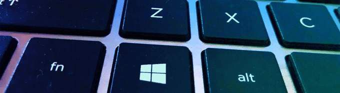 1607513363 174 Comment utiliser les raccourcis de loutil de capture Windows dans