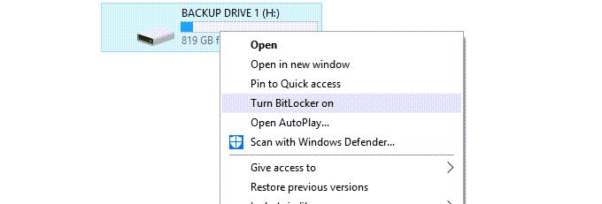 1607519620 436 Comment Air Gap un ordinateur
