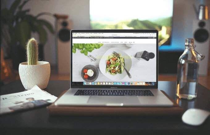 1607521615 566 Comment accelerer un site WordPress en 11 etapes