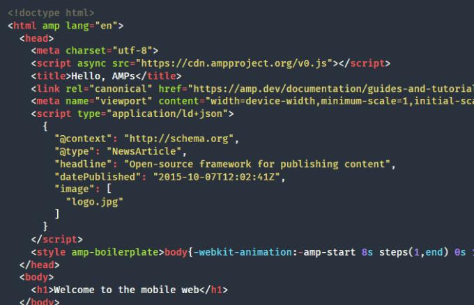 1607521615 726 Comment accelerer un site WordPress en 11 etapes