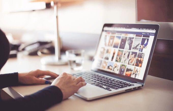1607521615 940 Comment accelerer un site WordPress en 11 etapes