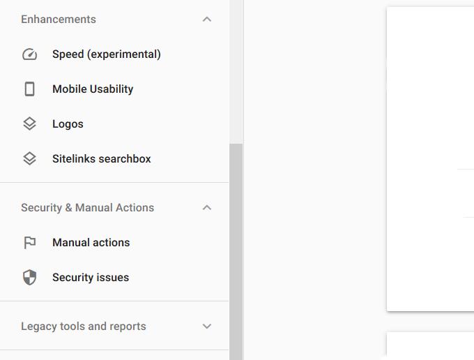 1607525949 113 Comment supprimer les logiciels malveillants de votre site WordPress