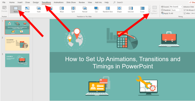 1607526022 209 Comment transformer une presentation Powerpoint en video