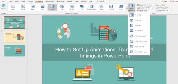 1607526022 961 Comment transformer une presentation Powerpoint en video