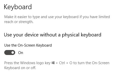 1607529394 778 Votre clavier et votre souris ne fonctionnent ils pas Voici comment