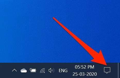 1607530950 536 Correction de lerreur Windows ne peut pas se connecter a