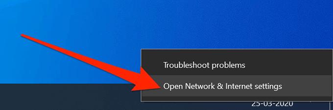 1607530950 683 Correction de lerreur Windows ne peut pas se connecter a