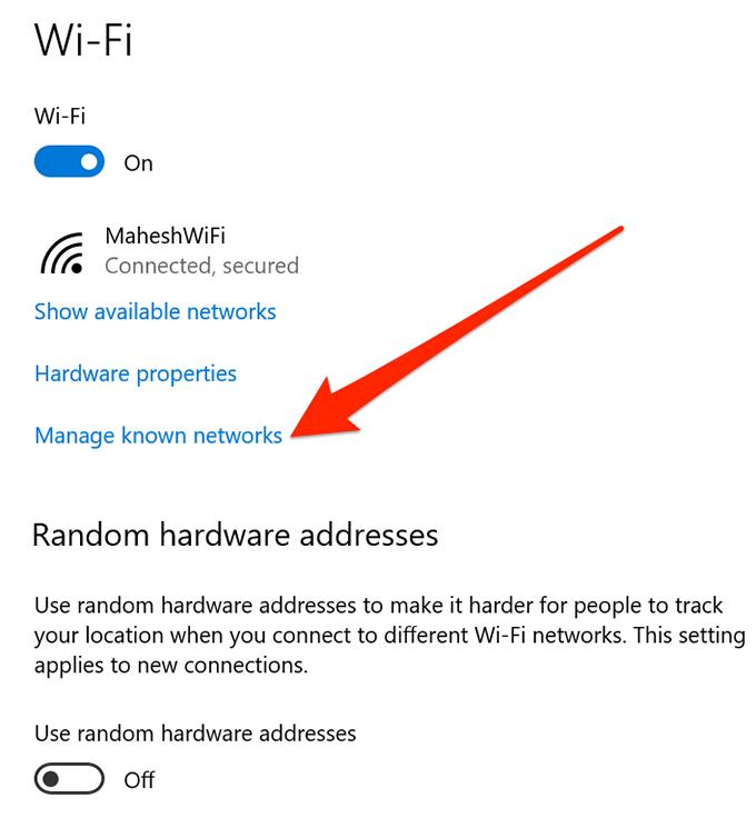 1607530950 795 Correction de lerreur Windows ne peut pas se connecter a