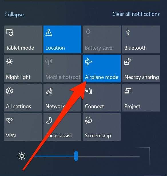 1607530951 268 Correction de lerreur Windows ne peut pas se connecter a
