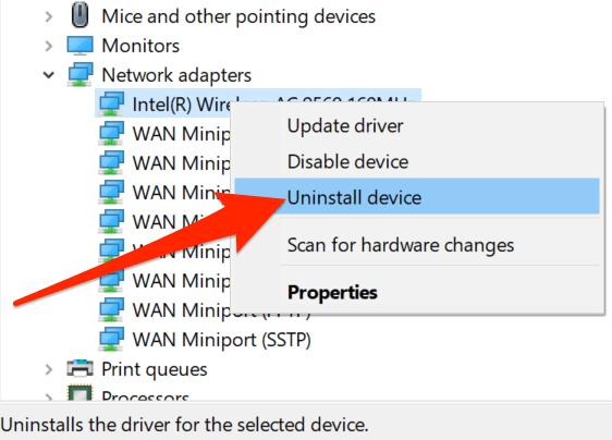 1607530951 510 Correction de lerreur Windows ne peut pas se connecter a