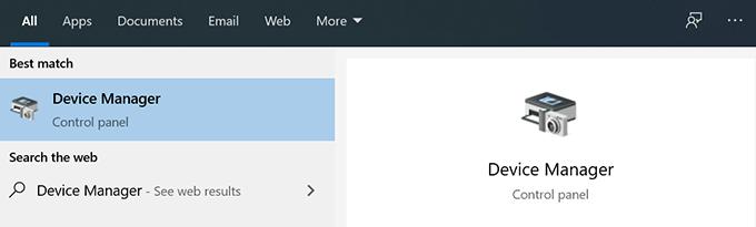 1607530951 840 Correction de lerreur Windows ne peut pas se connecter a
